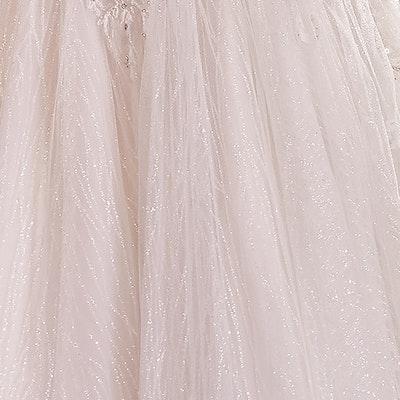 Maggie Sottero Wedding Dress Pearson 21MW853 bp01