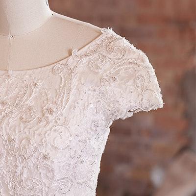 Maggie Sottero Wedding Dress Pearson 21MW853 bp05