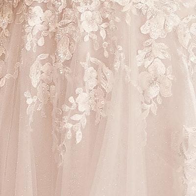 Maggie Sottero Wedding Dress Pia 21MT755 bp01