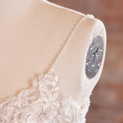 Maggie Sottero Wedding Dress Pia 21MT755 bp05
