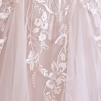 Maggie Sottero Wedding Dress Rabia 21MW770 bp01