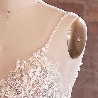 Maggie Sottero Wedding Dress Rabia 21MW770 bp05