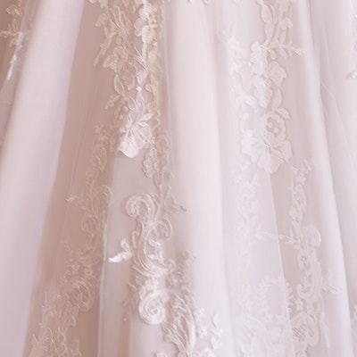 Maggie Sottero Wedding Dress Tiffany 21MS753 bp01