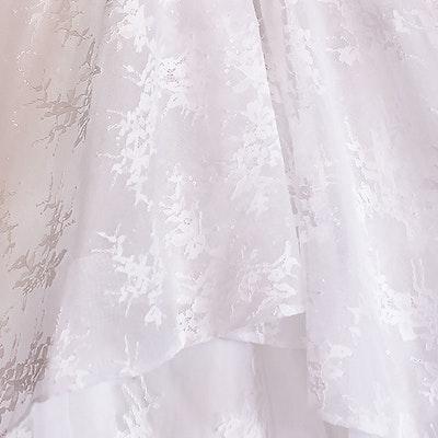 Maggie Sottero Wedding Dress Yuri 21MS825 bp01