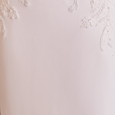Rebecca Ingram Wedding Dress Alda 21RN752 bp01