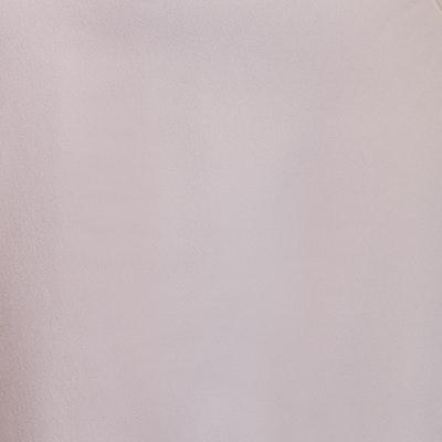 Rebecca Ingram Wedding Dress Augusta 21RW836 bp01