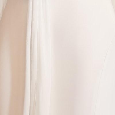 Rebecca Ingram Wedding Dress Bobbi 21RK785 bp01