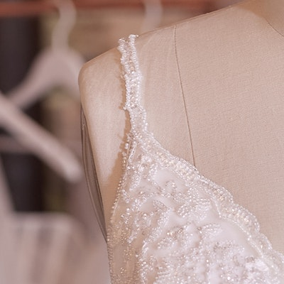 Rebecca Ingram Wedding Dress Carmen-Lynette 20RK724B bp05