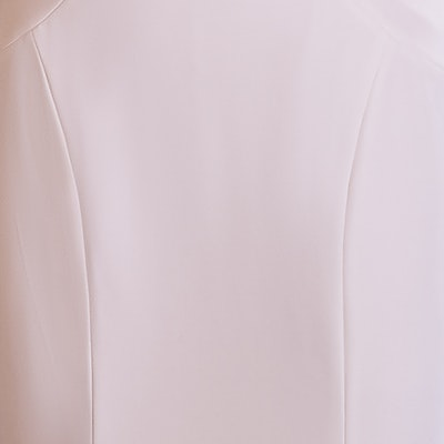 Rebecca Ingram Wedding Dress Carole-Leigh 21RC834 bp01
