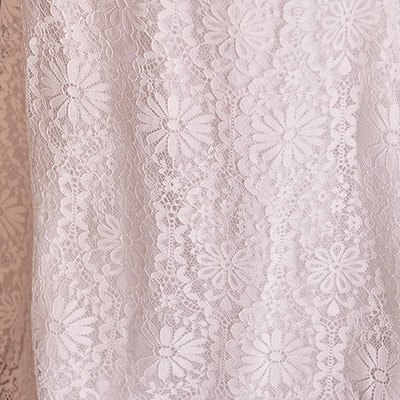 Rebecca Ingram Wedding Dress Esmeralda 21RS830 bp01