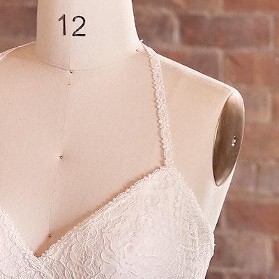 Rebecca Ingram Wedding Dress Esmeralda 21RS830 bp05