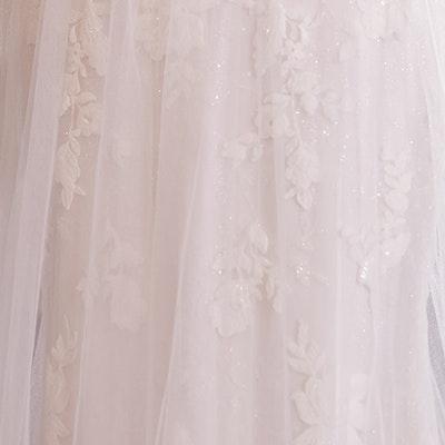 Rebecca Ingram Wedding Dress Fantasia 21RW776 bp01