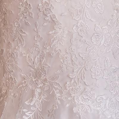 Rebecca Ingram Wedding Dress Forrest-Lynette 21RC835B bp01