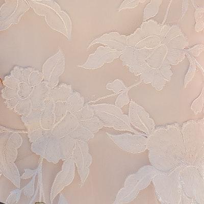 Rebecca Ingram Wedding Dress Hattie-Lynette 20RT702B bp01