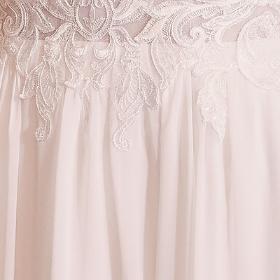 Rebecca Ingram Wedding Dress Heather 21RS760 bp01