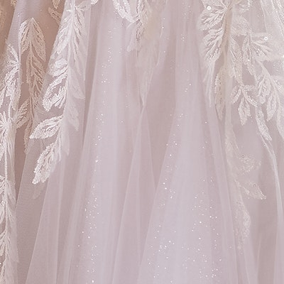 Rebecca Ingram Wedding Dress Jenessa 21RS777 bp01