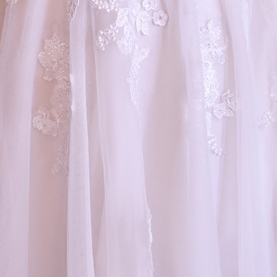 Rebecca Ingram Wedding Dress Jill 21RT781 bp01