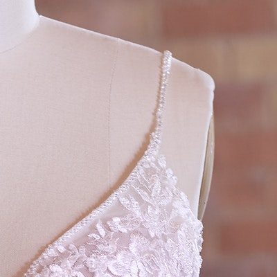 Rebecca Ingram Wedding Dress Jill 21RT781 bp05