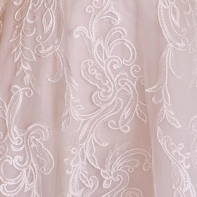 Rebecca Ingram Wedding Dress Katiya 21RS827 bp01