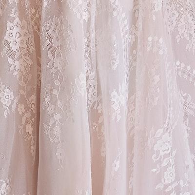 Rebecca Ingram Wedding Dress Keating 21RN865 bp01