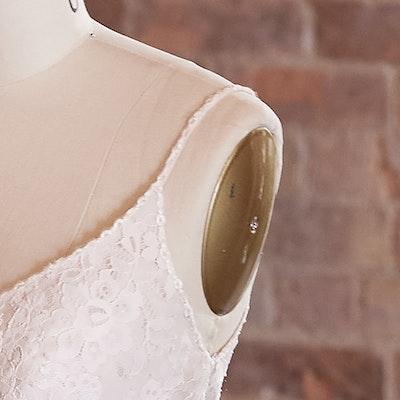Rebecca Ingram Wedding Dress Keating 21RN865 bp05