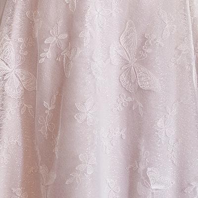 Rebecca Ingram Wedding Dress Rubena 21RC818 bp01