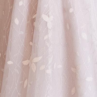 Rebecca Ingram Wedding Dress Sigrid 21RK783 bp01