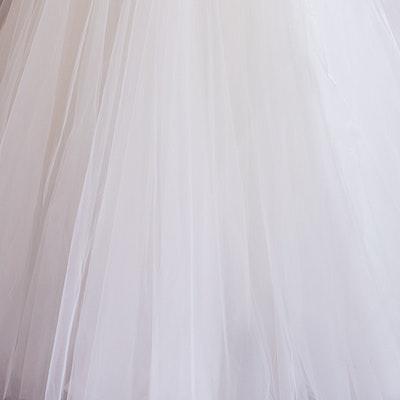 Rebecca Ingram Wedding Dress Sonoma 21RW862 bp01