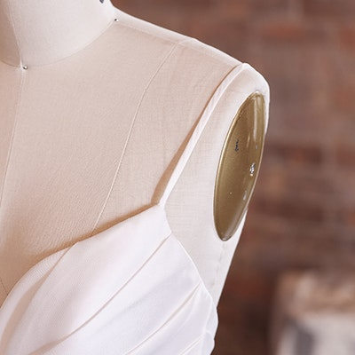 Rebecca Ingram Wedding Dress Sonoma 21RW862 bp05