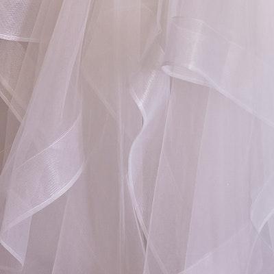 Rebecca Ingram Wedding Dress Tessa 21RC854 bp01