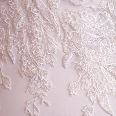 Sottero and Midgley Wedding Dress Alec 21SW861 bp01