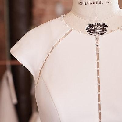 Sottero and Midgley Wedding Dress Austin 21SZ839 bp05