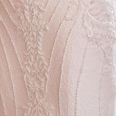 Sottero and Midgley Wedding Dress Barrett 21SK809 bp01