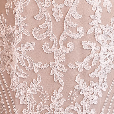 Sottero and Midgley Wedding Dress Cambrie 21SK789 bp01