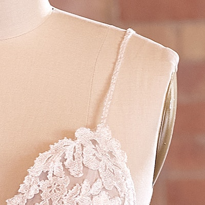 Sottero and Midgley Wedding Dress Cambrie 21SK789 bp05