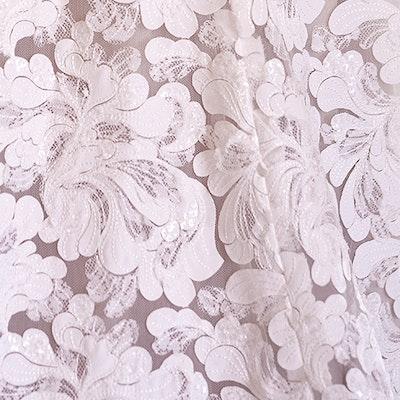 Sottero and Midgley Wedding Dress Dasha 21SN757 bp01