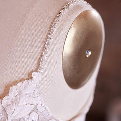 Sottero and Midgley Wedding Dress Dasha 21SN757 bp05