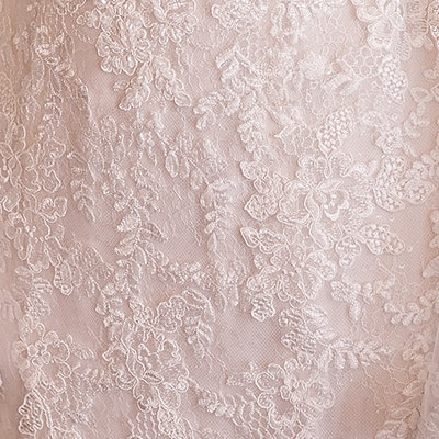 Sottero and Midgley Wedding Dress Dublin 21SS811 bp01