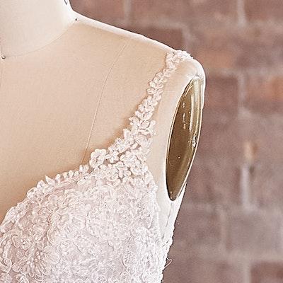 Sottero and Midgley Wedding Dress Dublin 21SS811 bp05