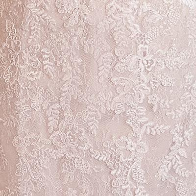 Sottero and Midgley Wedding Dress Dublin-Lynette 21SS811B bp01