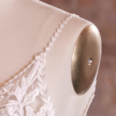 Sottero and Midgley Wedding Dress Grayson 21SW808 bp05