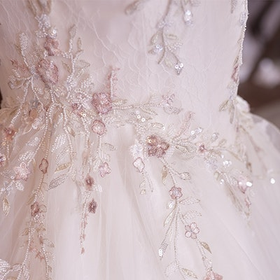 Sottero and Midgley Wedding Dress Kenleigh 21SK774 bp01