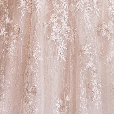 Sottero and Midgley Wedding Dress Laramie 21SS766 bp01