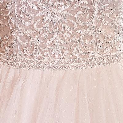 Sottero and Midgley Wedding Dress Priyanka 21SZ823 bp01