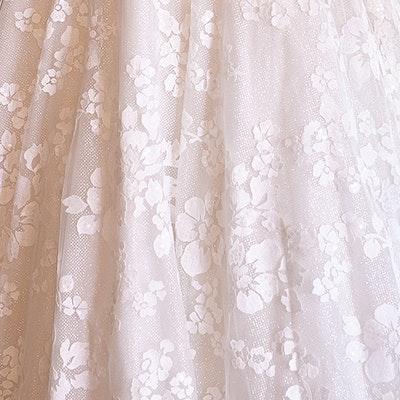 Sottero and Midgley Wedding Dress Sawyer 21SS758 bp01