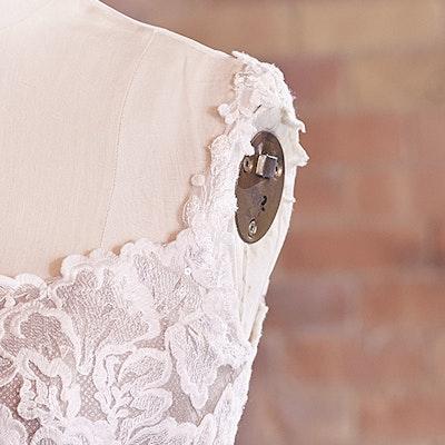 Sottero and Midgley Wedding Dress Sawyer 21SS758 bp05