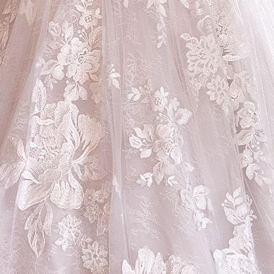 Sottero and Midgley Wedding Dress Valona 21SS786 bp01
