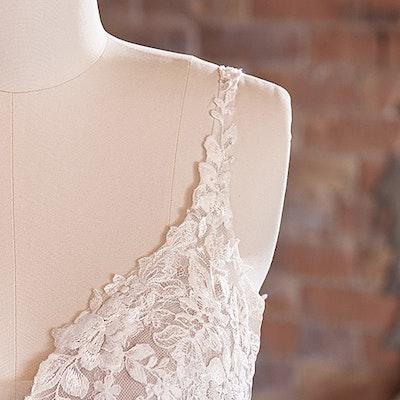 Sottero and Midgley Wedding Dress Valona 21SS786 bp05