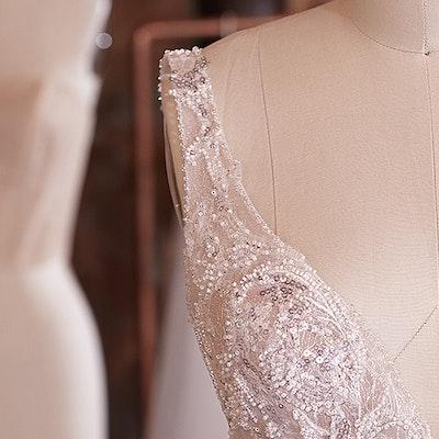 Sottero and Midgley Wedding Dress Verina 21SV859 bp05