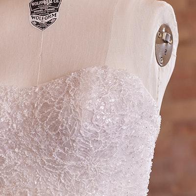 Sottero and Midgley Wedding Dress Zartasha 21SV864 bp05